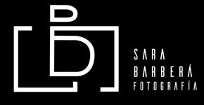 SARAB A R B E R Á FOTOGRAFÍA ALICANTE